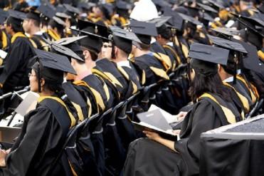 WV Inmates Can Earn College Degree through Rehabilitation Program.
