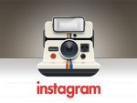 Messaging Services May Be Next For Instagram