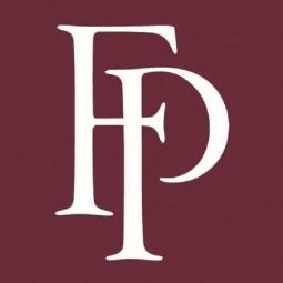 Franklin Pierce University