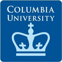 (Facebook/ Columbia University) Columbia University denies admitting Uzbekistan man in medical school.