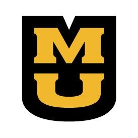 (University of Missouri) Screenshot of MU