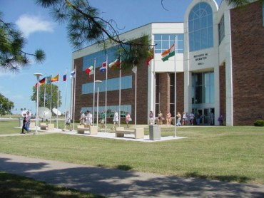 Missouri Southern State University