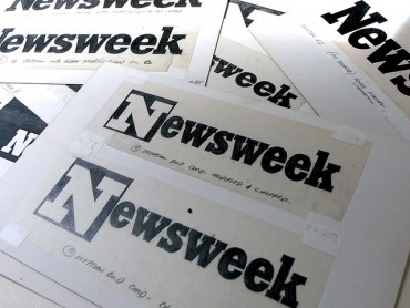 (Flickr/ FontShop) Newsweek and Dailybeast's annual rankings rate colleges using very unique measures such as sorority, fraternity, rigorous etc.