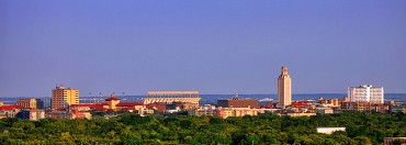 University of Texas-Austin