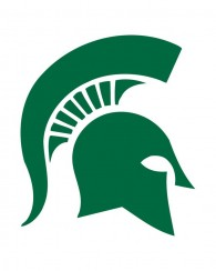 Michigan State University- Spartans