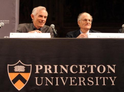 princeton university majors get an article