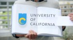 University of California Revamps Logo, Draws Criticism