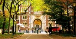 University of Pennsylvania Sues Students over loans