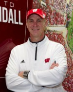University of Wisconsin Announces Gary Andersen as Head Coach