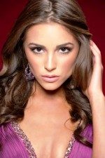 Miss Universe Olivia Culpo Likely to Quit Boston University