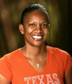 Track Coach at University of Texas at Austin Quits over Affair with Ex-student-Athlete