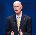 Florida Governor Inducts Five New Members For State University Governing Board 