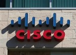 ECU Sues Cisco for Using Its Trademark Slogan