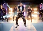 Eastern Michigan University Does 'Gangnam Style'