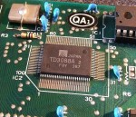 US Universities to Produce Next-Generation Microelectronics