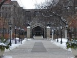 University Of Chicago Alumni Donates $5 million To SEI