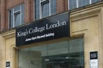 King's College Wants Student Volunteers For Cocaine Experiment 