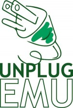 Eastern Michigan University to Host Unplug Event