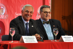 Sacred Heart University Names Bobby Valentine Athletics Director