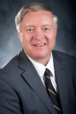 Duane Nellis Named Sole Presidential Finalist for Texas Tech University