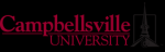 Campbellsville University Presents Two Art Scholarships Worth $6,000 each