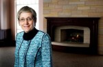 University of St.Thomas Creates History by Appointing First Female Lay President
