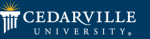 Cedarville University Provides Financial Relief to both Parents and Students