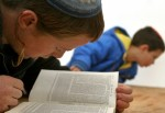 College Bans Informal Dorm Room Bible Study