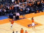 NCAA Investigates SU Basketball Program Violations Committed Over the Years