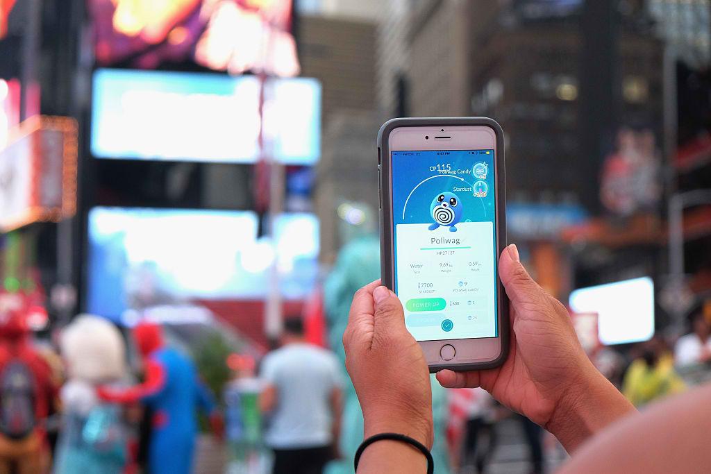 Pokemon Go 13 Tips For Beginners Novices Video Video