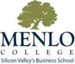 Former Menlo College Student Receives Punishment for Stealing Laptops and Backpacks 