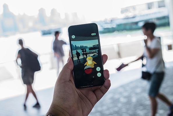Pokemon Go Tips And Cheats Heres How To Get Pikachu As Pioneer