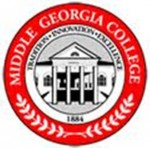 Georgia Student Finance Application Will be Outdated From June