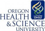 Senate Bill to Provide Scholarships to OHSU Students for Agreeing to Work in Rural Areas