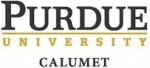 Purdue University Calumet to Shut Down Academic Learning Center