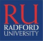 Radford University Professor Denied Bond in  Child Pornography and  Drug Possession Charges