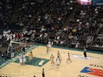 Siena College Fires Mens Basketball Coach after Disastrous Three Seasons