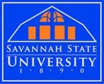 Georgia Juvenile Corrections Officer Arrested by Savannah University Police on Drug Charges
