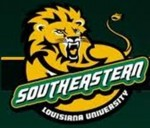 Southeastern University Self-Reports NCAA Violations