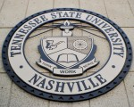 TSU Students Arrested Following Multiple Fights