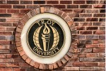Troy University Suspends Students for On-Campus Fighting