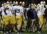 Notre Dame Extends Contract with NBC Sports Group to 2025