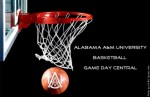 Alabama A&M University Fires Womens Basketball Coach 