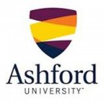 Former Ashford University Employee Pleads Guilty ; Admits Stealing $10,000