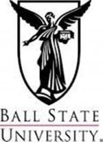 Ball State University student Files Lawsuit against 2 Football Players