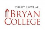 Bryan College Student Receives 2013 Ancil Payne Award for Ethics in Journalism