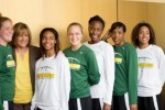 MSU's Former Women's Basketball Head Coach to Start Afresh at George Mason