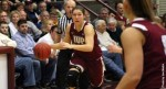 IUP Women's Basketball Coach Fired; Campus Community Unsure of the Reasons