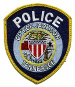 Jackson Police Probes Private Party Shooting that  Killed 2, Injured 2 
