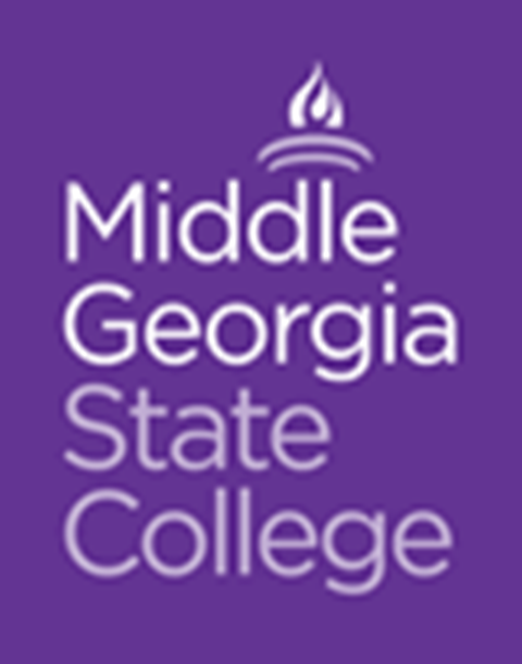 Search in Progress for Middle Georgia State College's Missing ...
